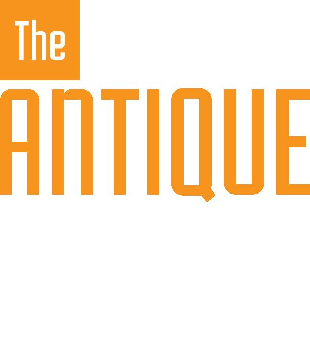 The Sunday Antique Market